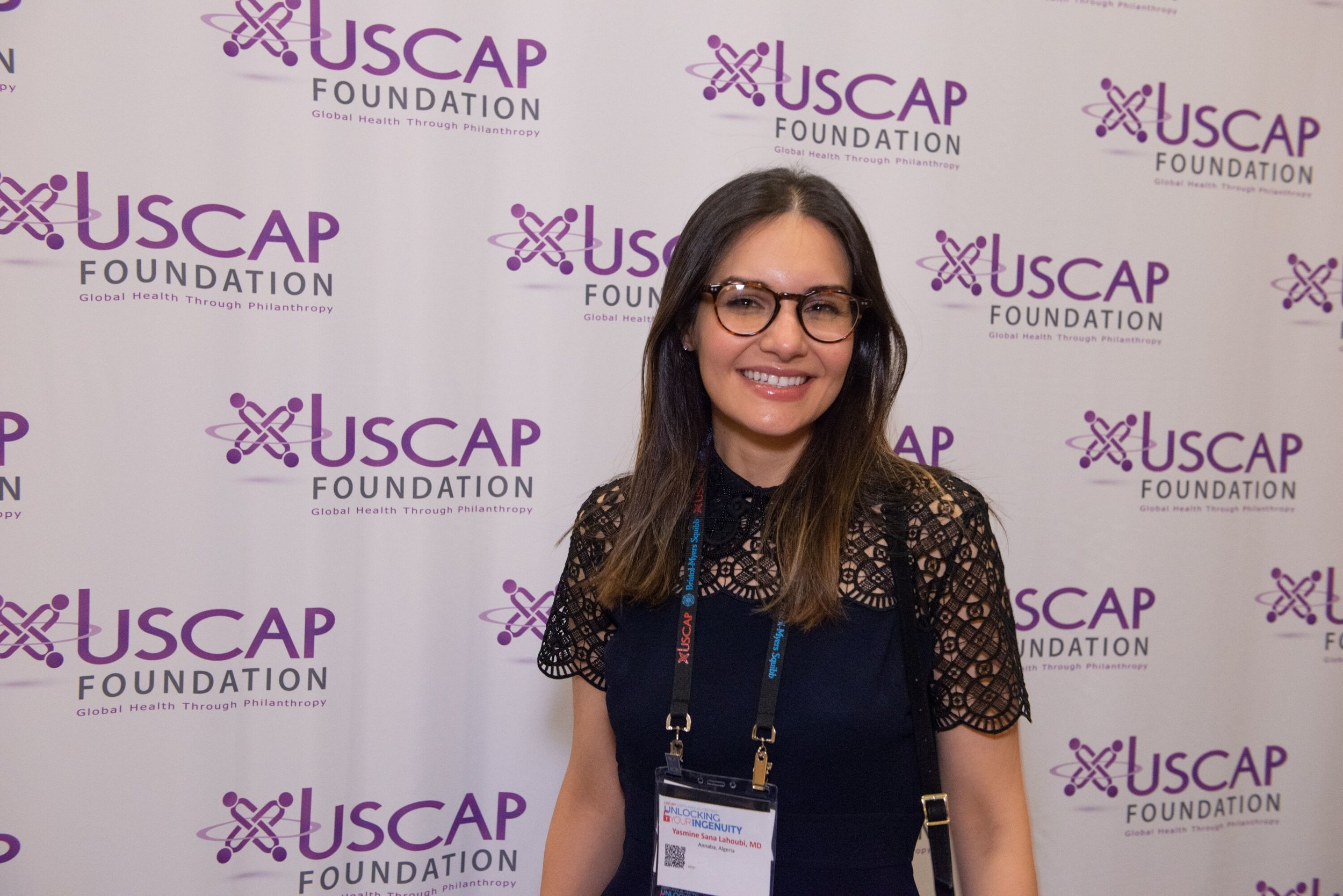 "$1,000 Pathologist-in-Training (PIT) Travel Awards are offered by USCAP Foundation each year. These awards are part of our ""Fostering the Next Generation of Pathologists"" initiative. -"