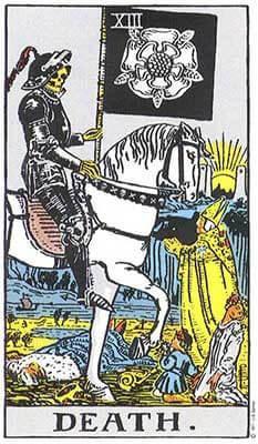 13-death-meaning-rider-waite-tarot-major-arcana_large.jpg