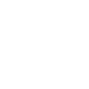 "Join us at The Eagle NYC, for the official ""National Wear A Harness Day"" party Sunday November 11 7p-10p"