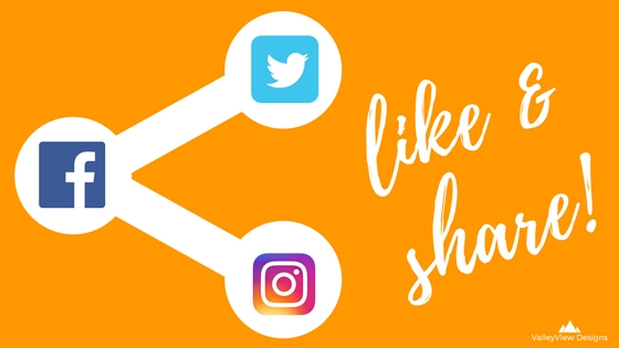 Social Sharing.jpg