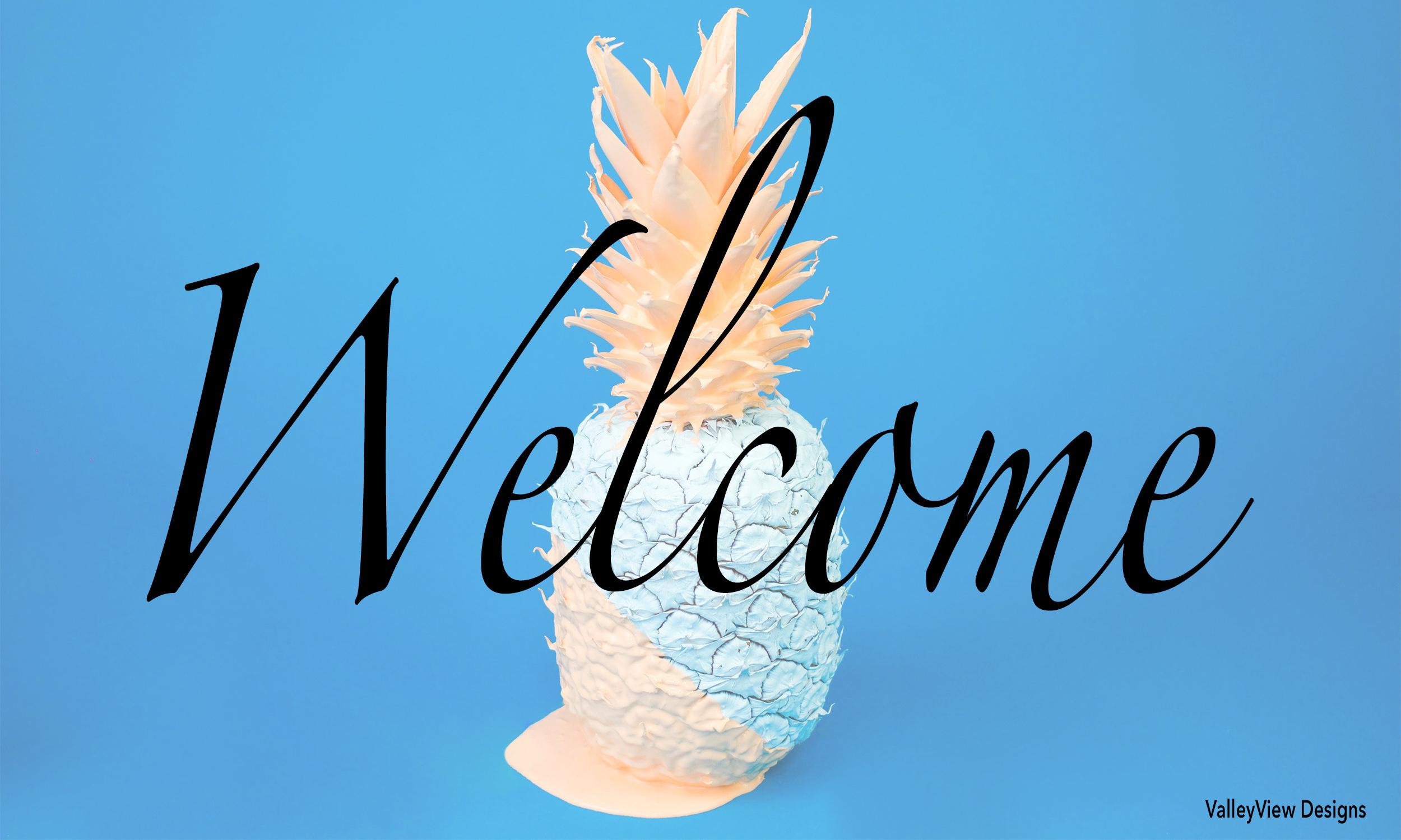 Welcome Banner for Website.jpg