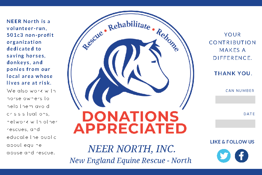 Donation Can Label.jpg