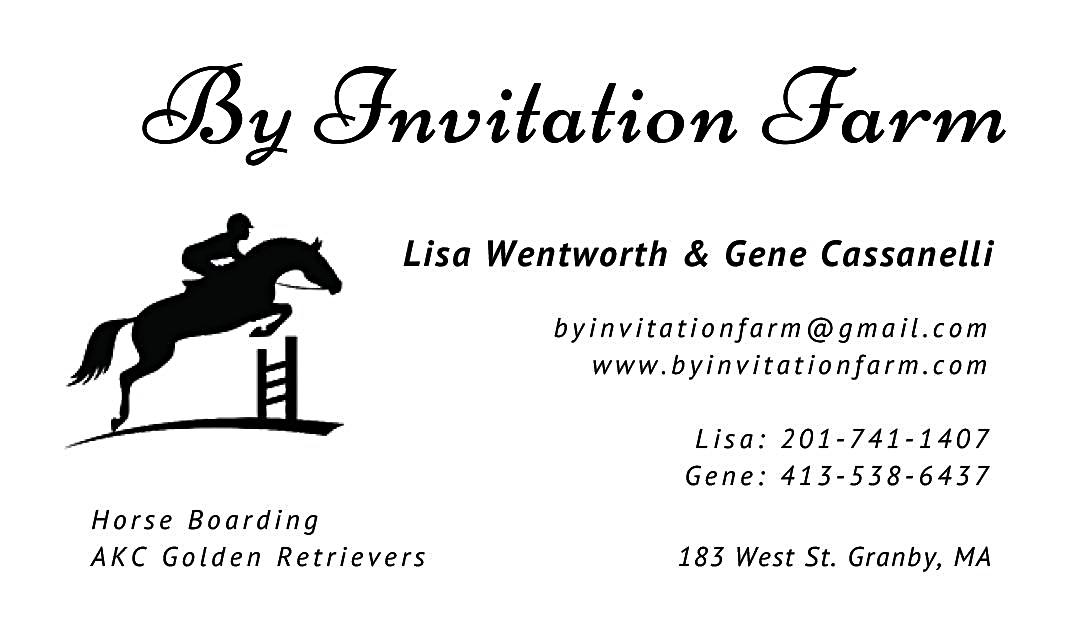 By Invitation Farm Business Card Design.jpg