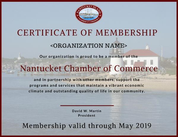 Chamber of Commerce Membership Certificate Mockup.jpg