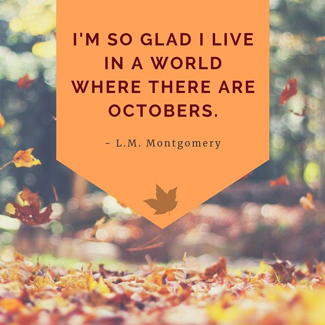Autumn, the year's last, loveliest smile. . . .  #findinspirationintheseasons #fallcolorinspiration #fallfoliage #sweaterweather #crunchyleaves