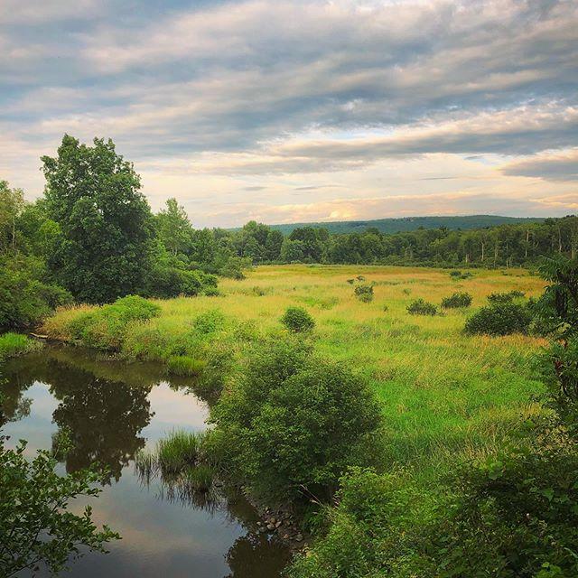 That valleyview . . . #valleyviews #westernmass #designinspiration #naturephotography #igers413