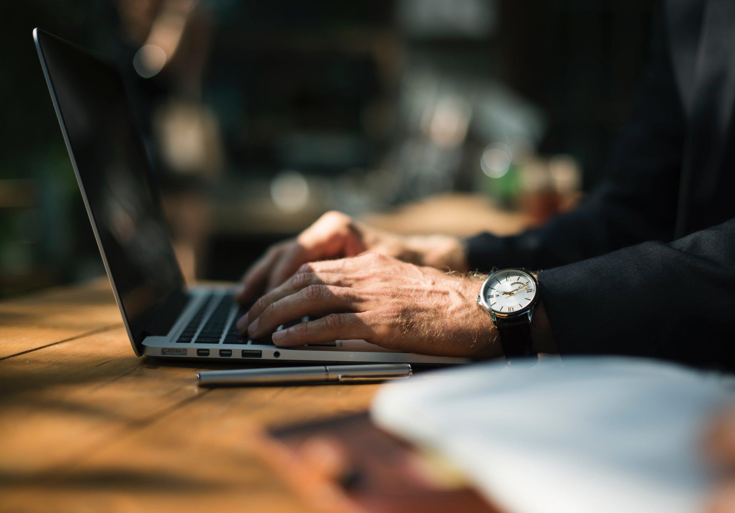 EXPERTISE EM NEGÓCIOS   Saiba mais sobre Business Content