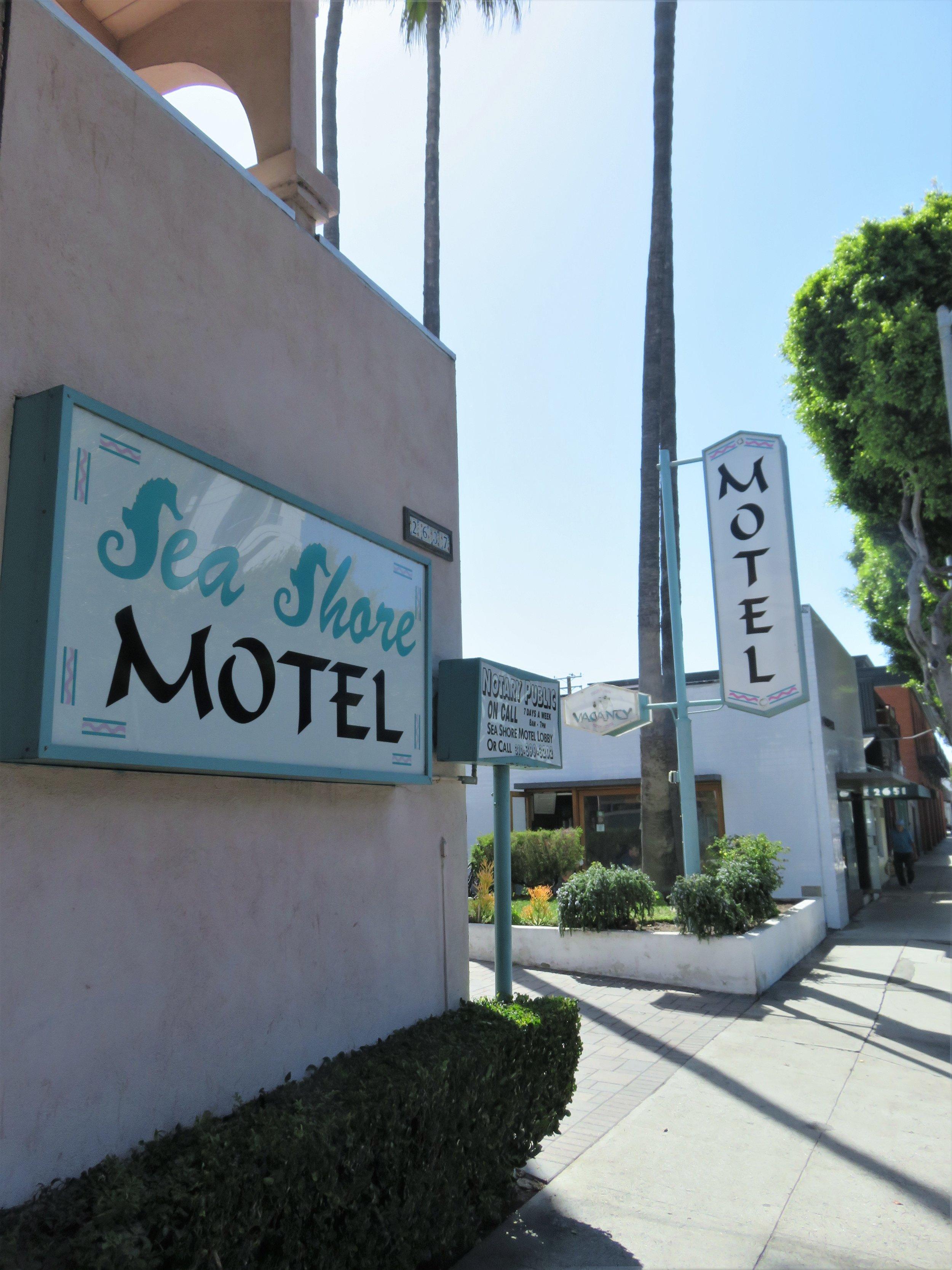 California hotels | Hotel deals | Beachfront hotels | Beach vacation | California vacation | Pacific coast | Budget hotels