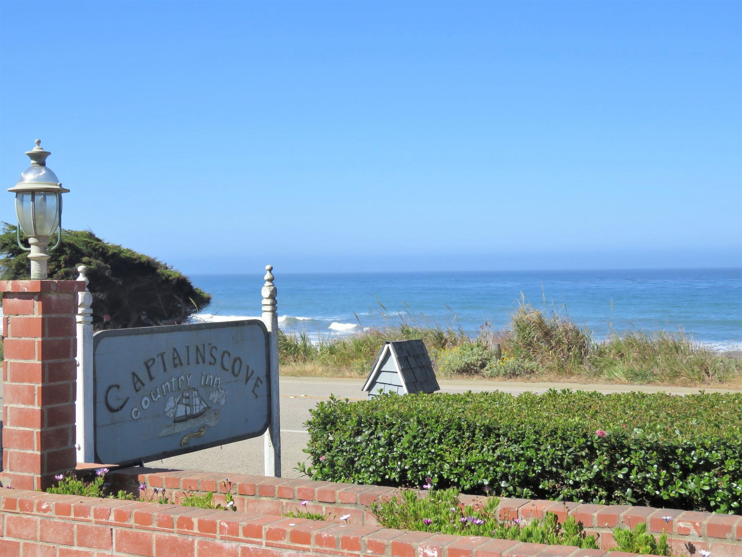 California hotels | Hotel deals | Beachfront hotels | Beach vacation | California vacation | Pacific coast