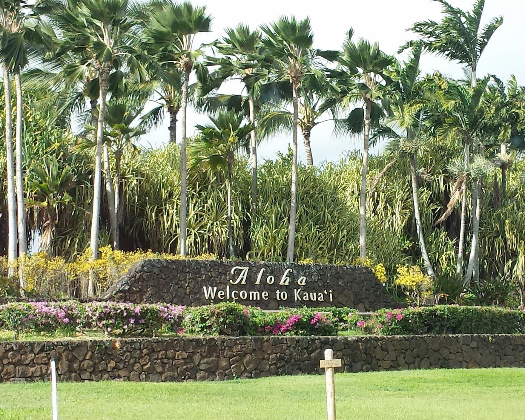 Hawaii vacation | Kauai vacation | Visit Hawaii | Beach vacation | Dream vacation | Plan Hawaii vacation | Island vacation | Hawaii budget | Budget vacation | Travel budget