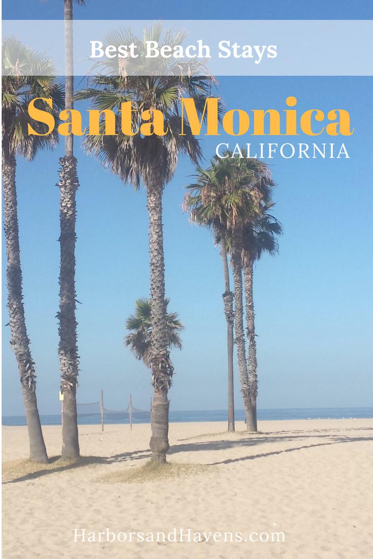 Santa Monica.png