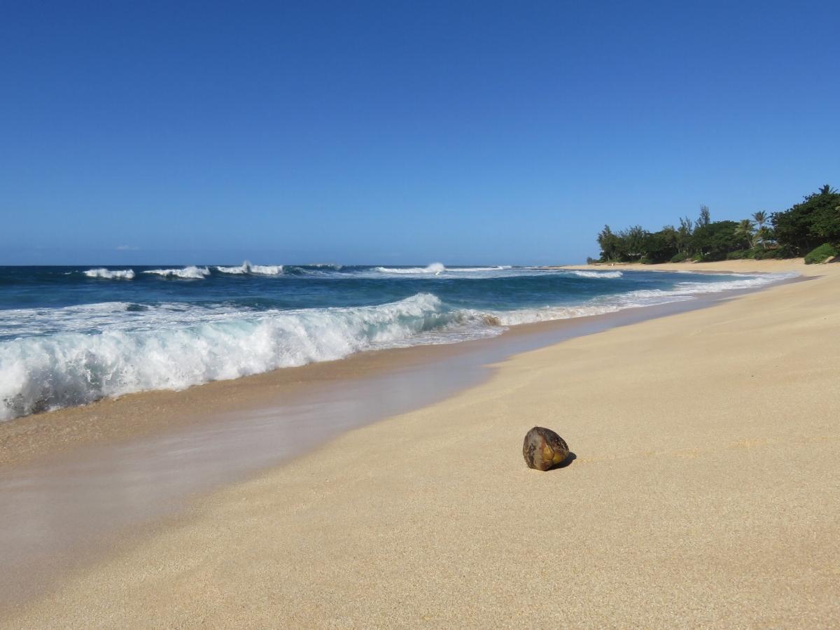 Oahu itinerary 3 days