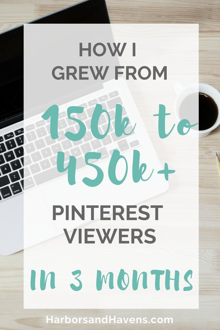 Pinterest 150k to 450k.png