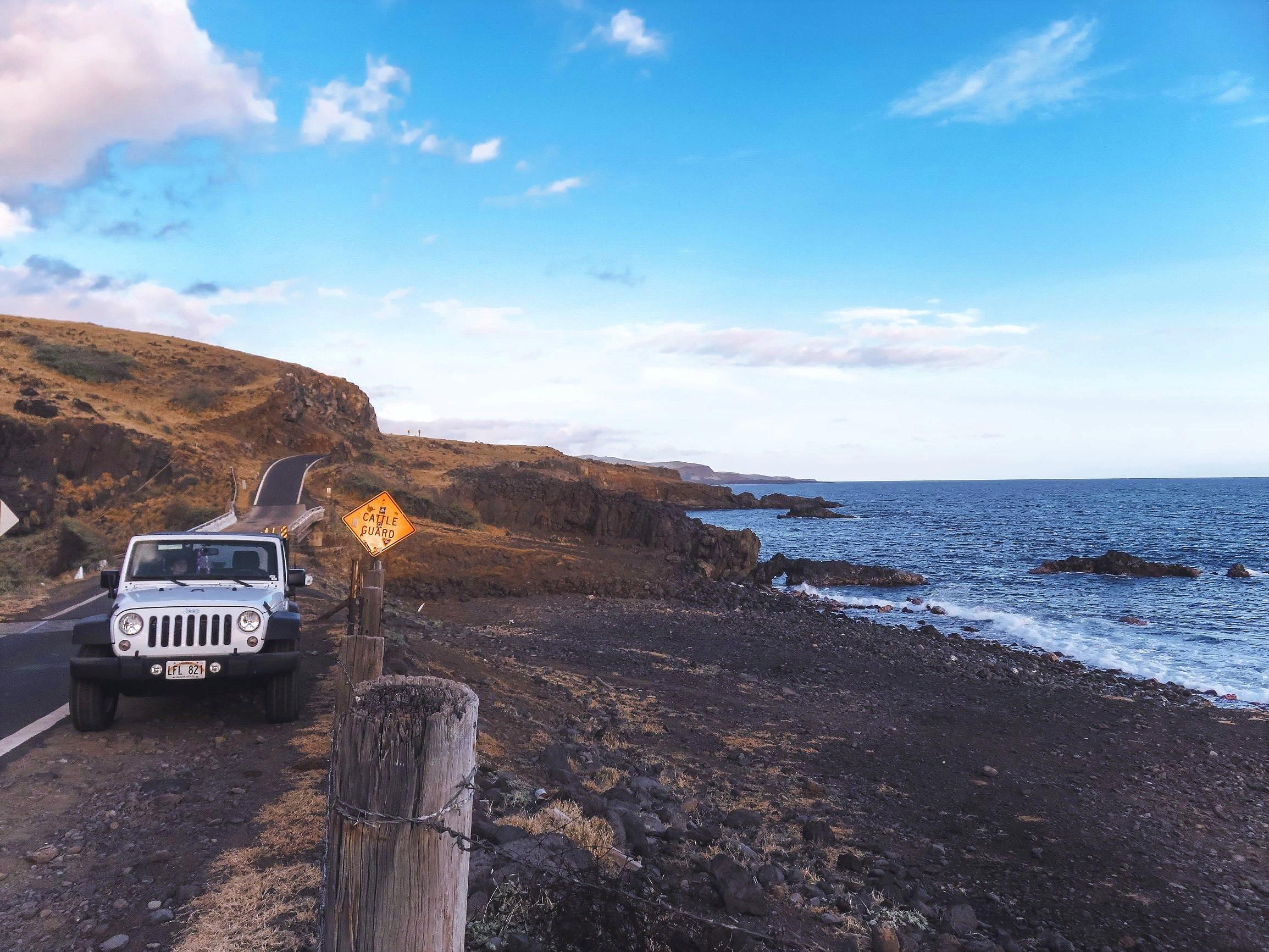 Maui+adventures