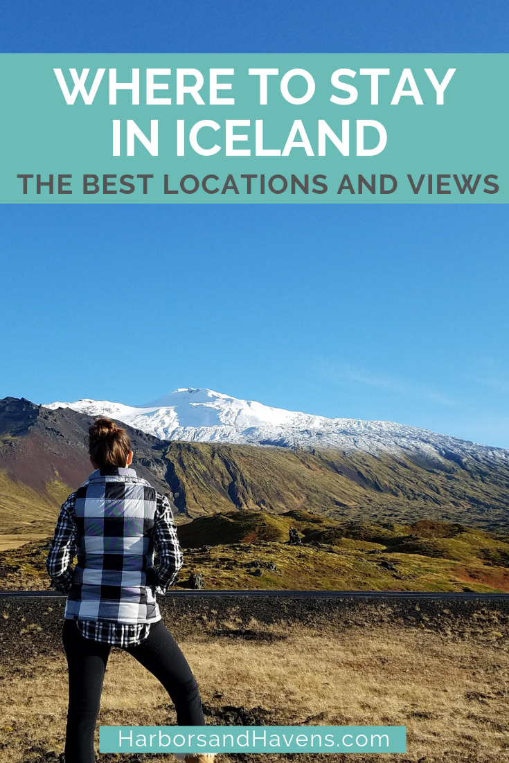 Wondering where to stay in Iceland? These hotels have incredible views of lakes, mountains and the Northern Lights. Find unique places to stay in Iceland, including guest houses, tiny cabins and hostels. Places to stay in Iceland | Iceland hotels | Iceland where to stay | Iceland what to do | Iceland bucket list | Iceland road trip | Iceland accommodations | Iceland hotels | #Icelandtravel #Iceland #icelandvacation