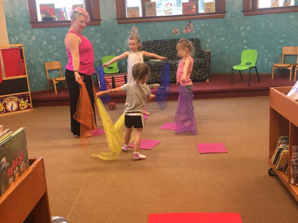 kids yoga library 3 to 5 yr olds.jpg