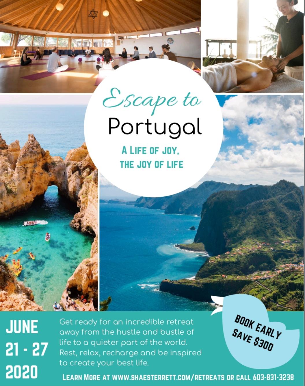 portugal flyer jpg .jpg