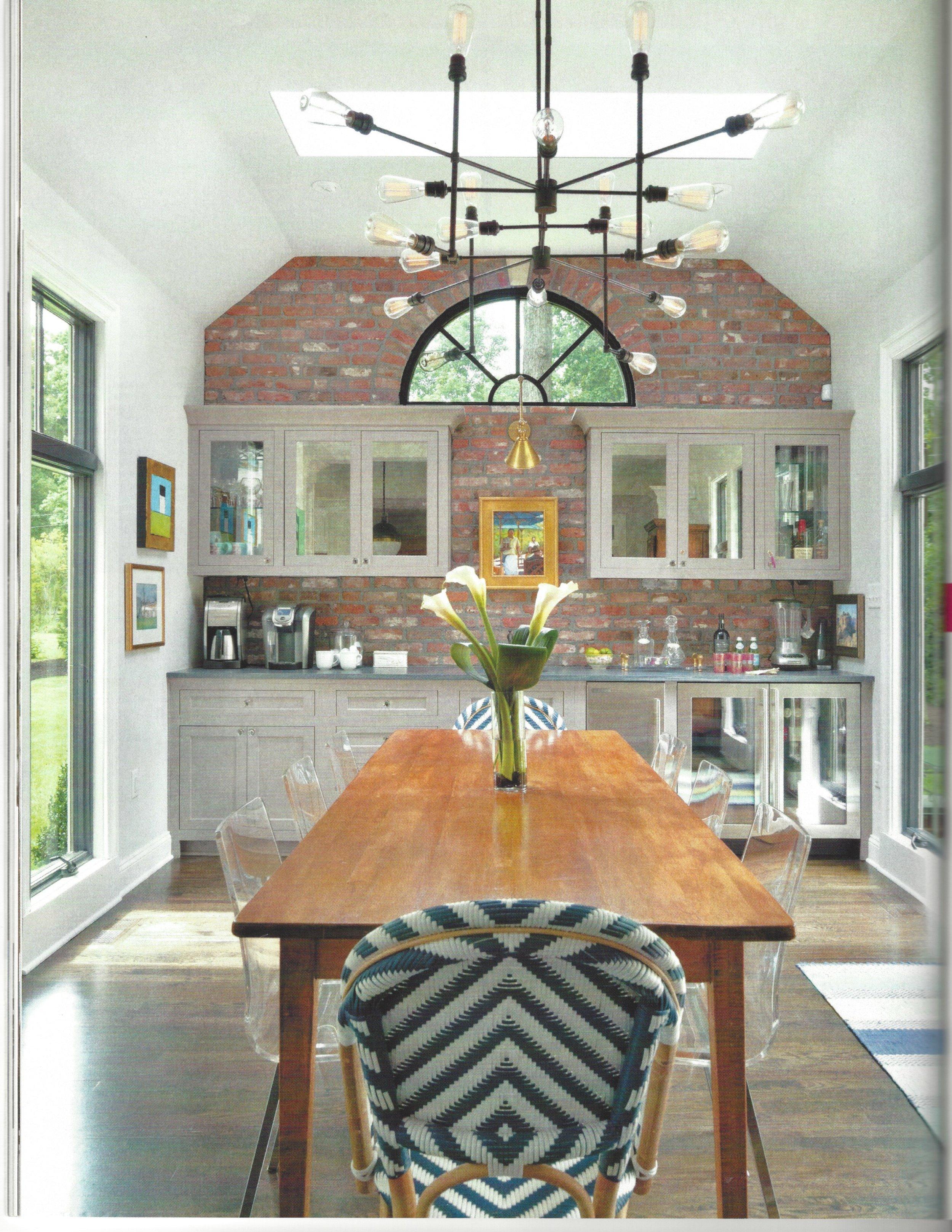 Marcia Fryer Landscape Designs | RHome Feature | Outdoor Living Room.jpeg