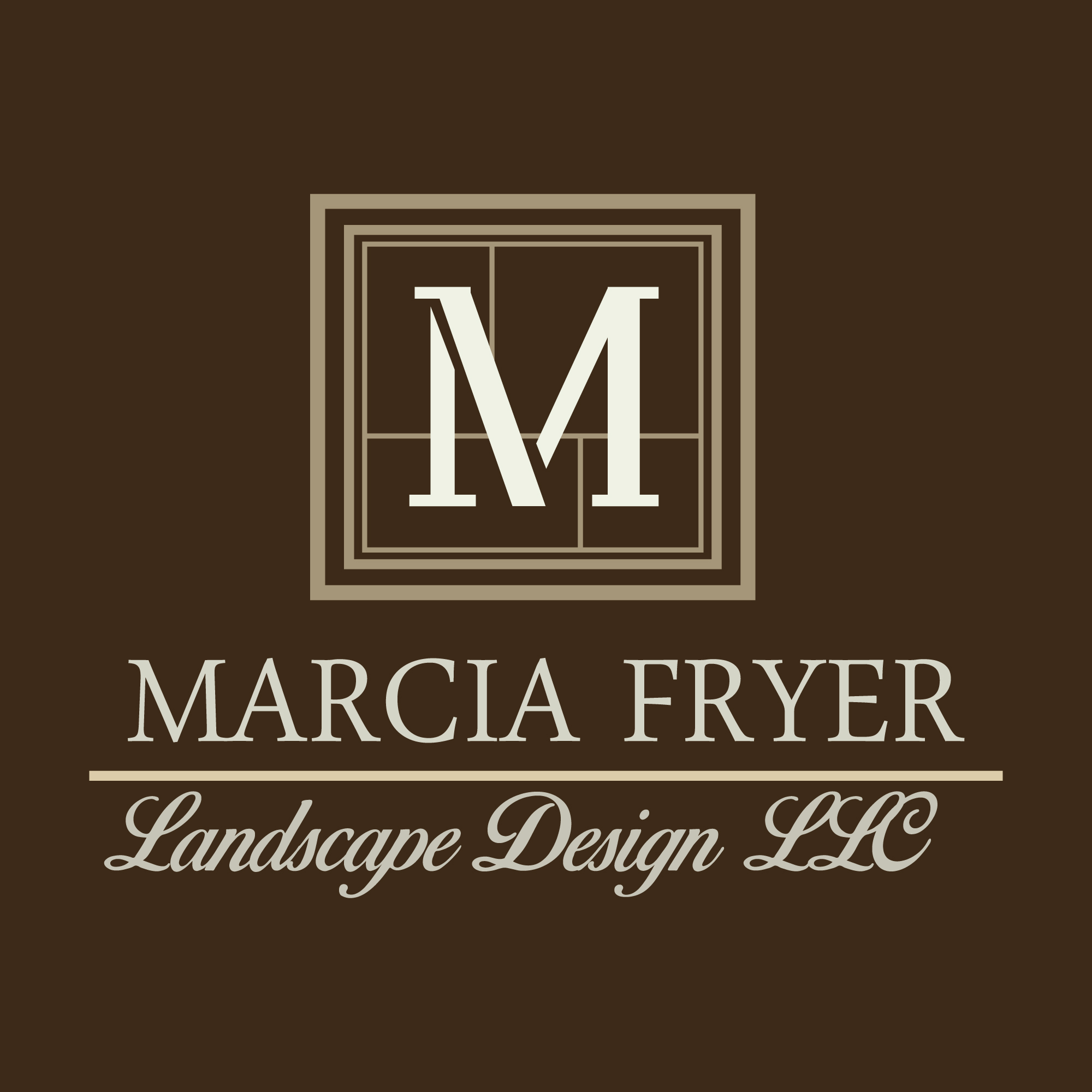 Marcia Fryer Landscape Design | Richmond, VA
