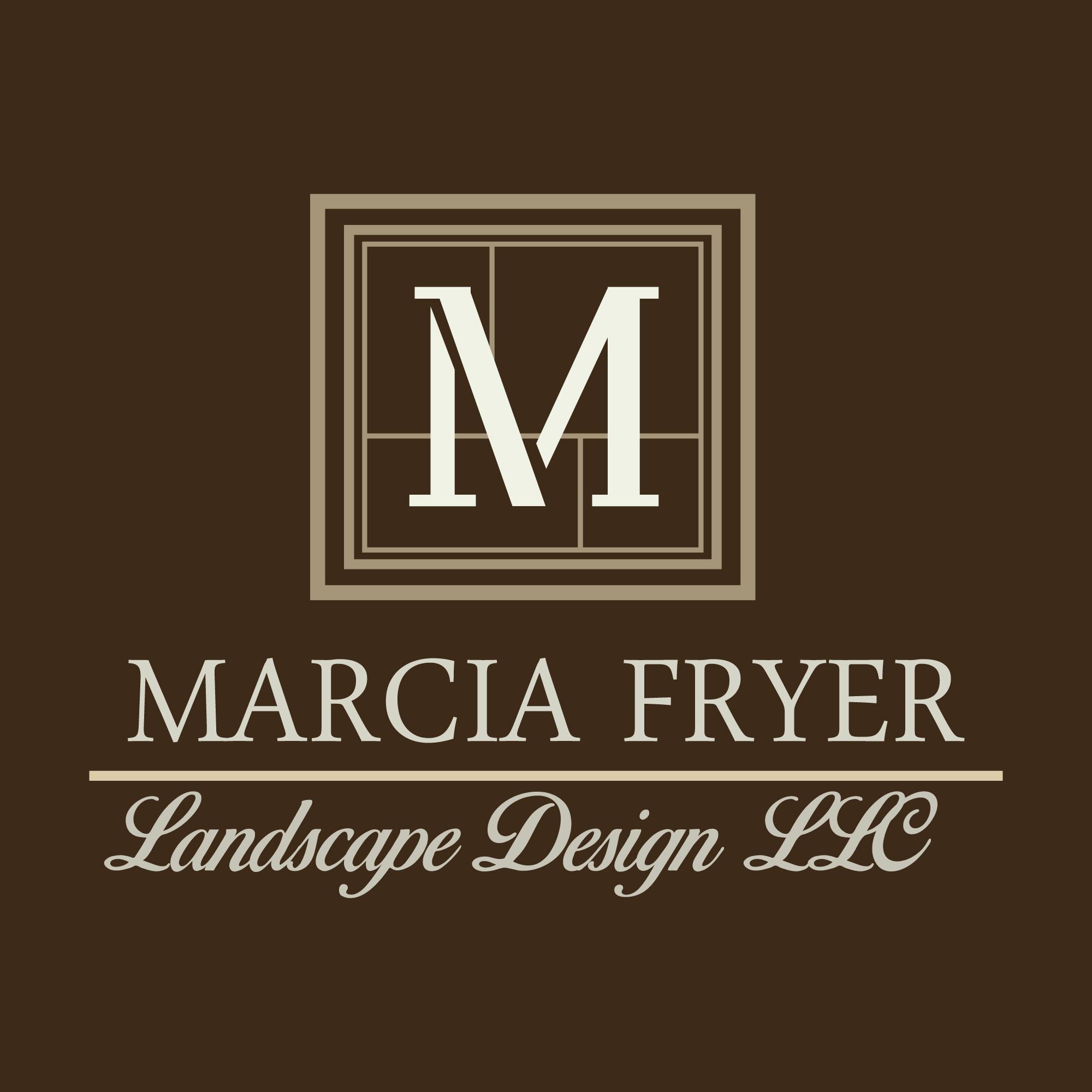 Marcia Fryer Landscape Design | Richmond, VA