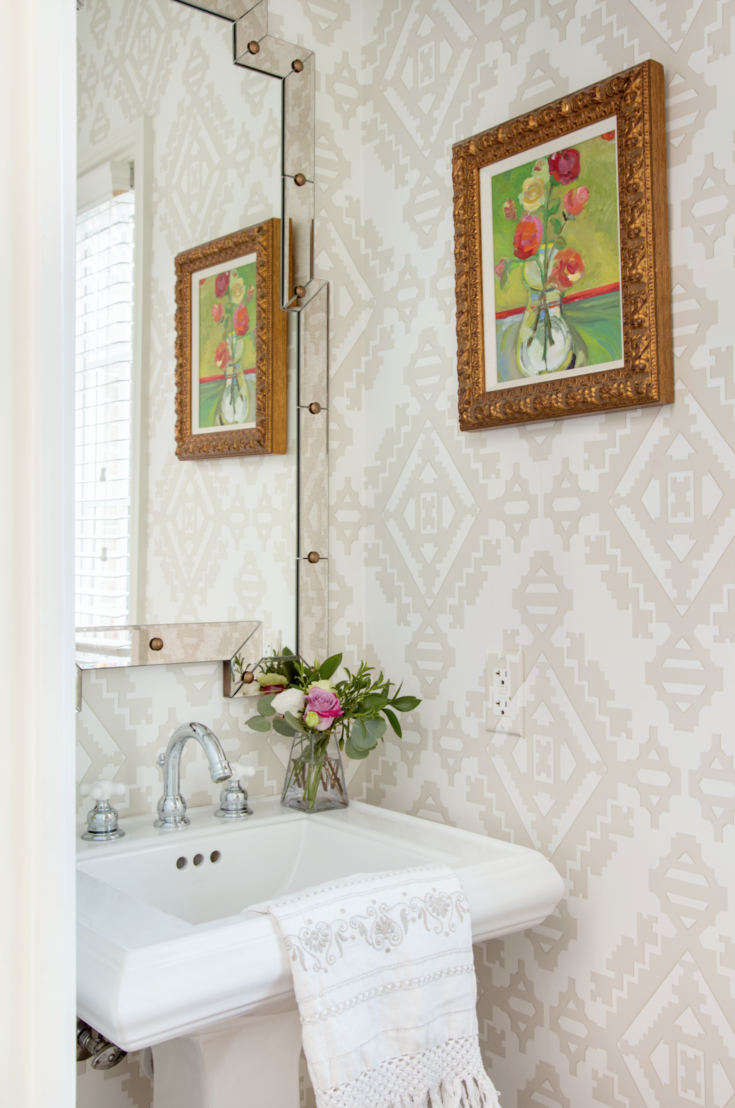 Marcia Fryer Landscape Designs | Powder Room.png