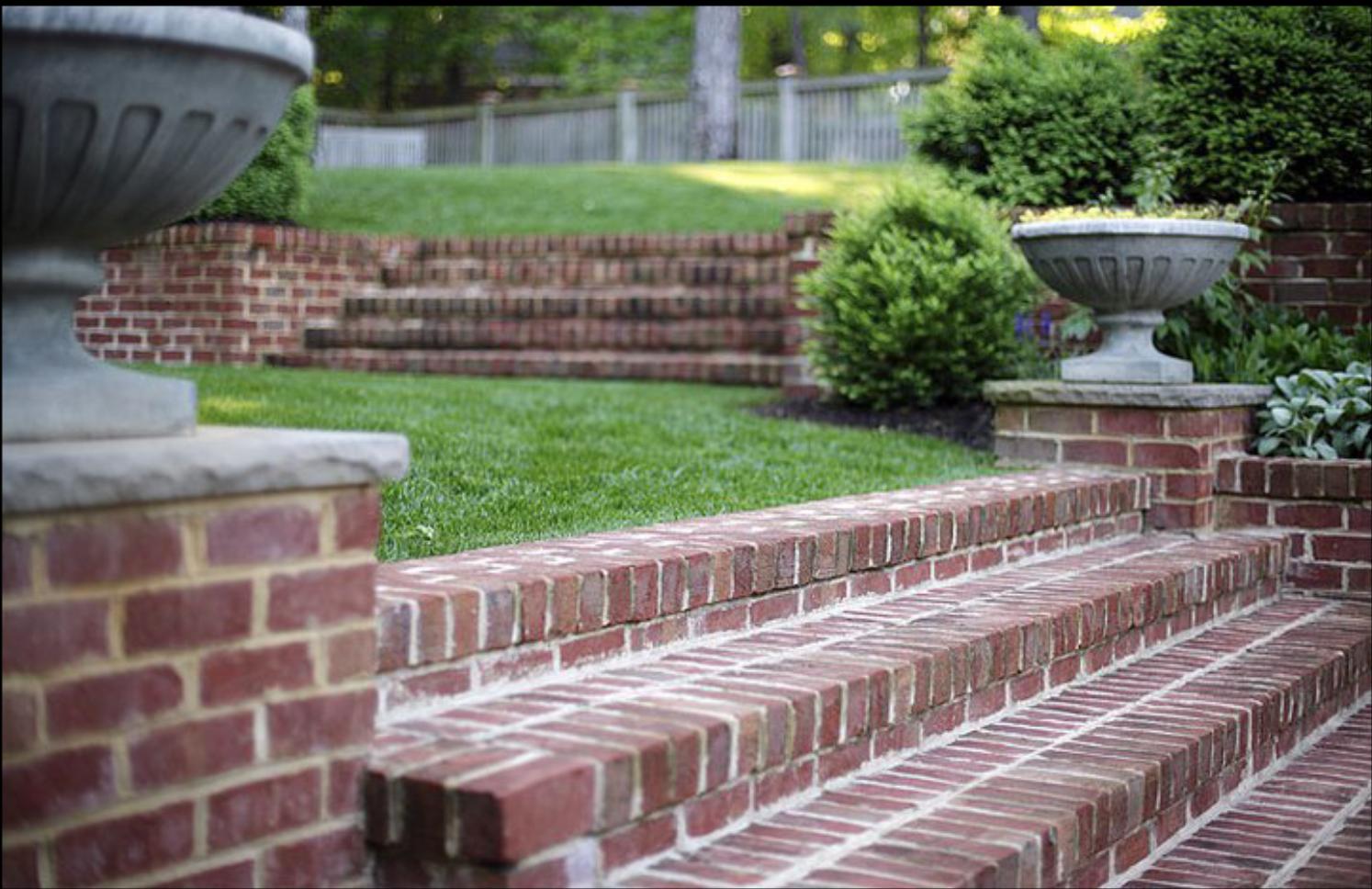 Marcia Fryer Landscape Designs | Child Friendly Backyard | Terraced.png