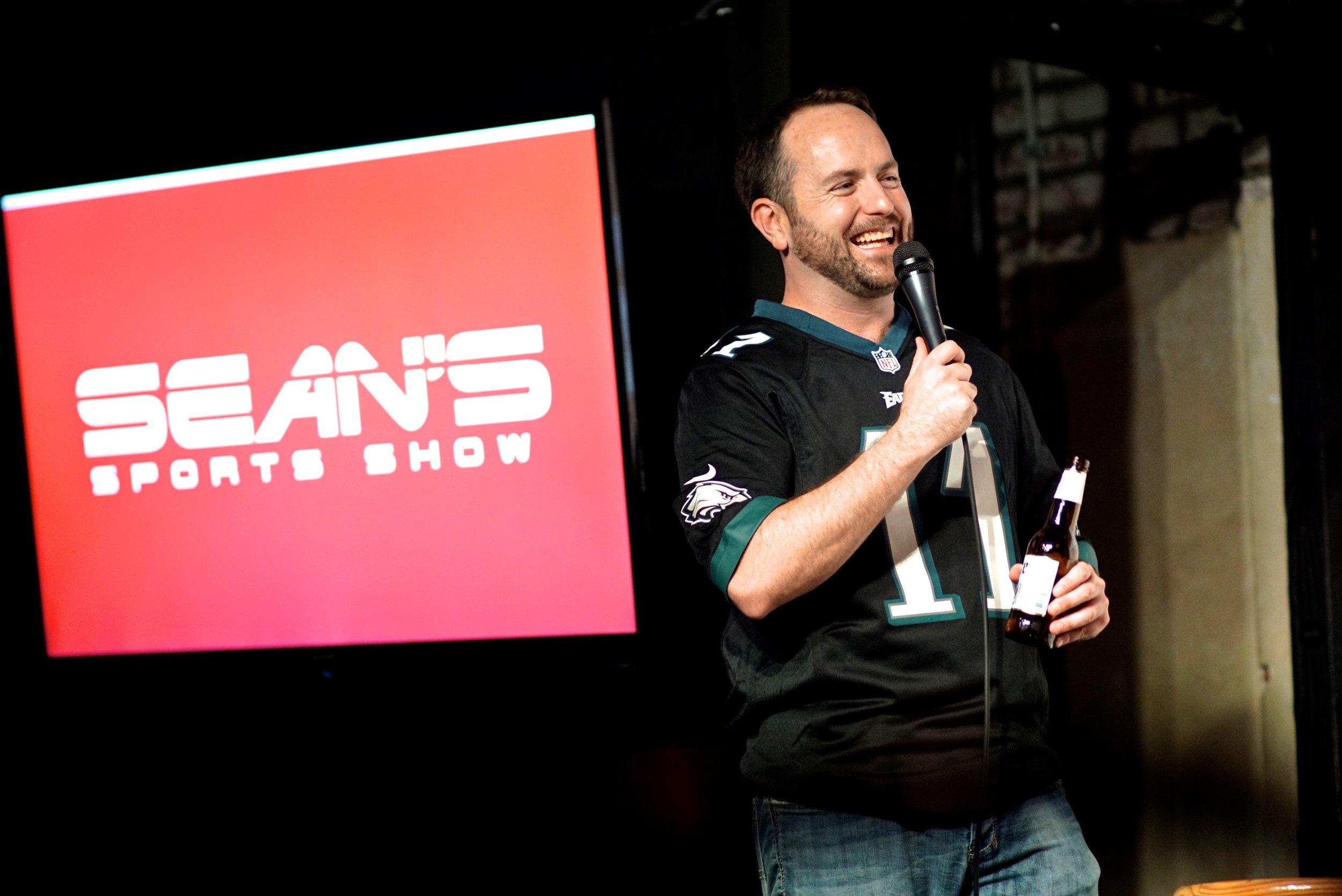 Sean Greens Sports Show 11.jpg