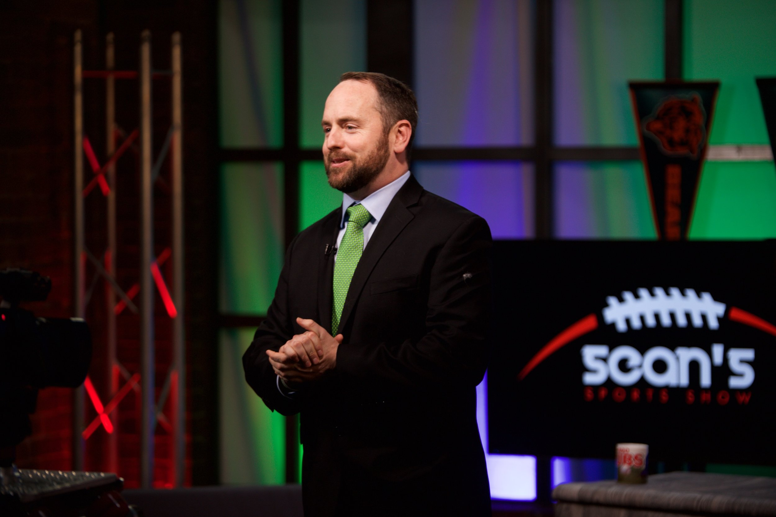 Seans Sports Show Sean Green 10.jpg
