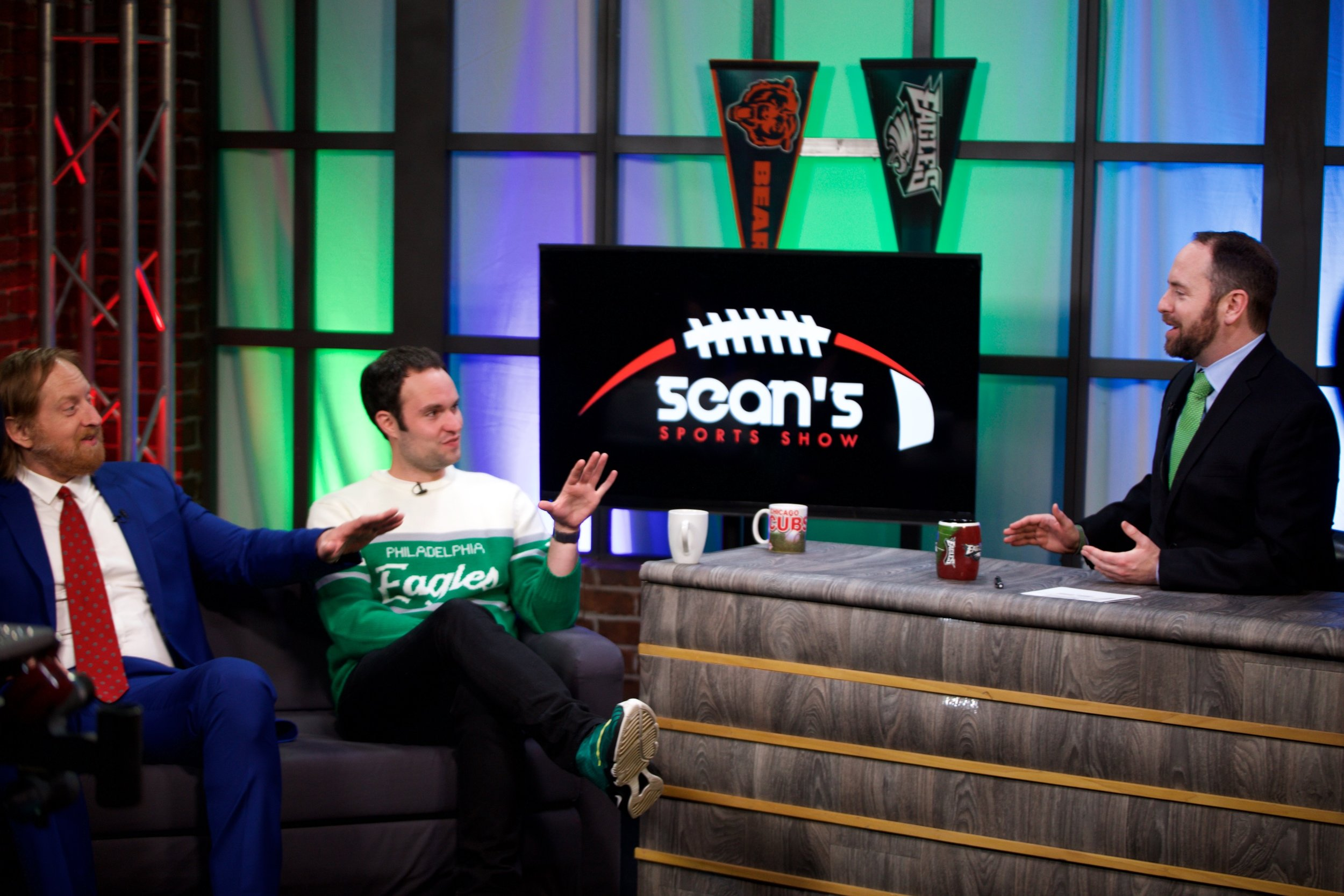 Seans Sports Show Sean Green 14.jpg