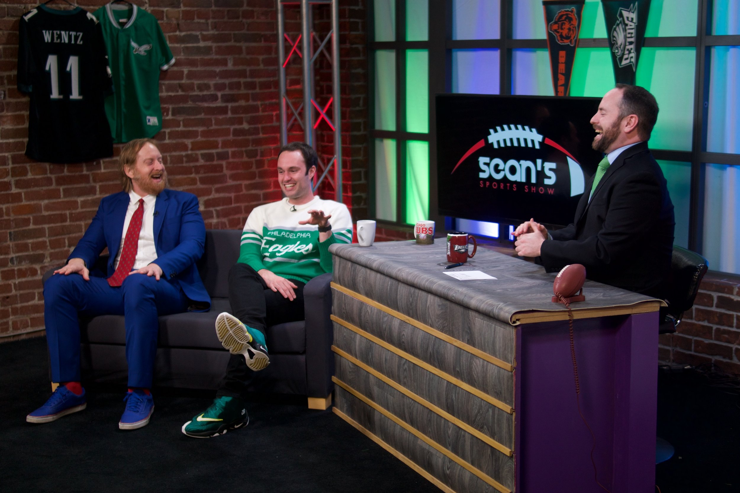 Seans Sports Show Sean Green 25.jpg