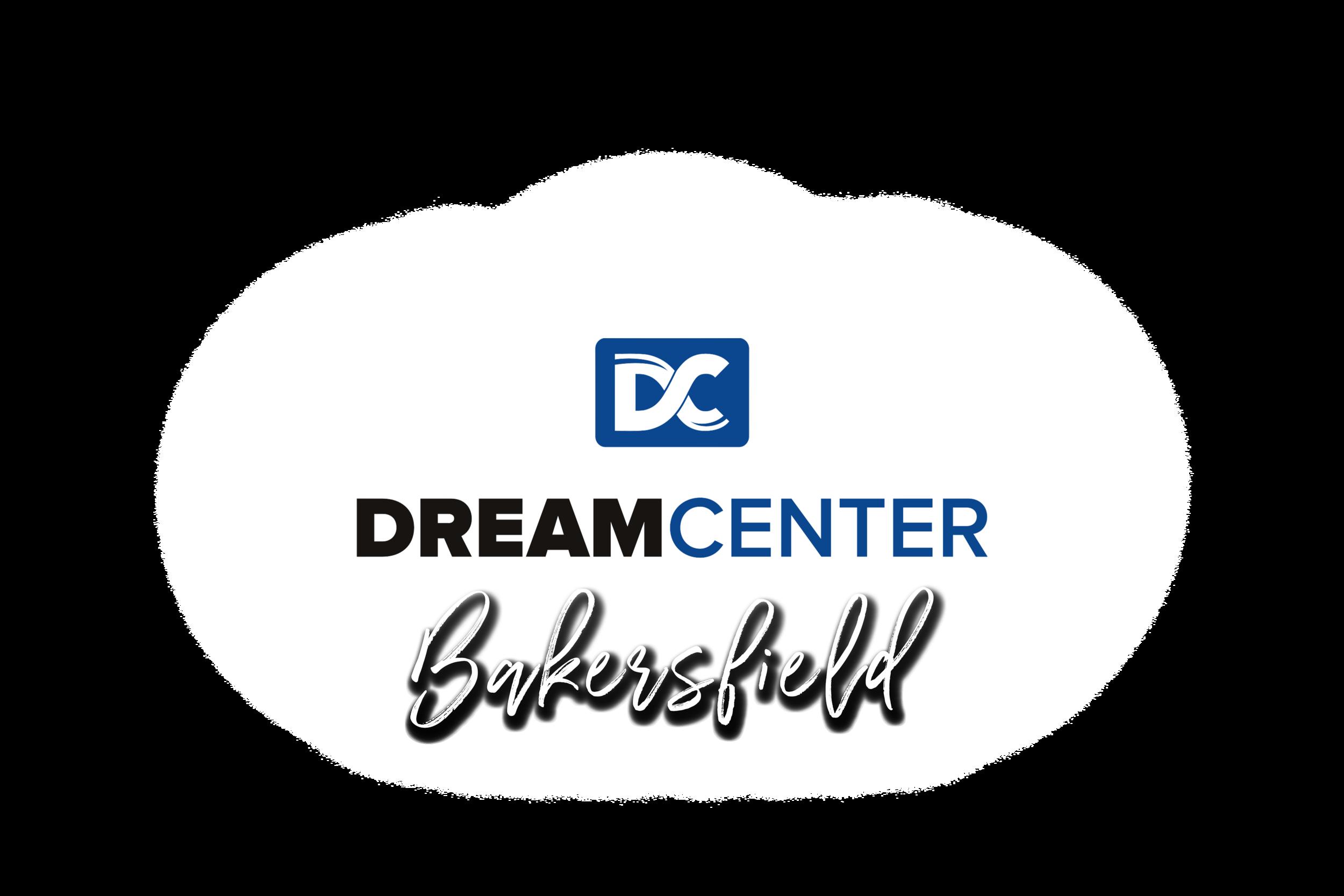 dreamcenter.png