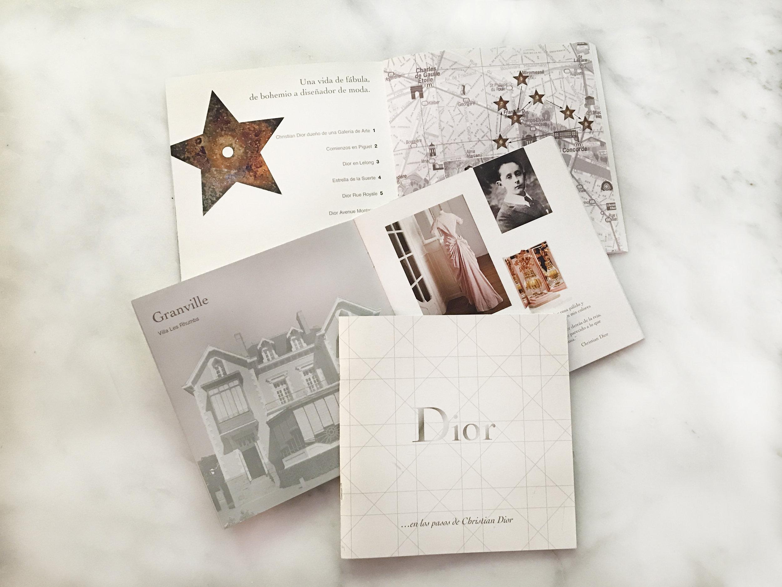 Dior2.jpg