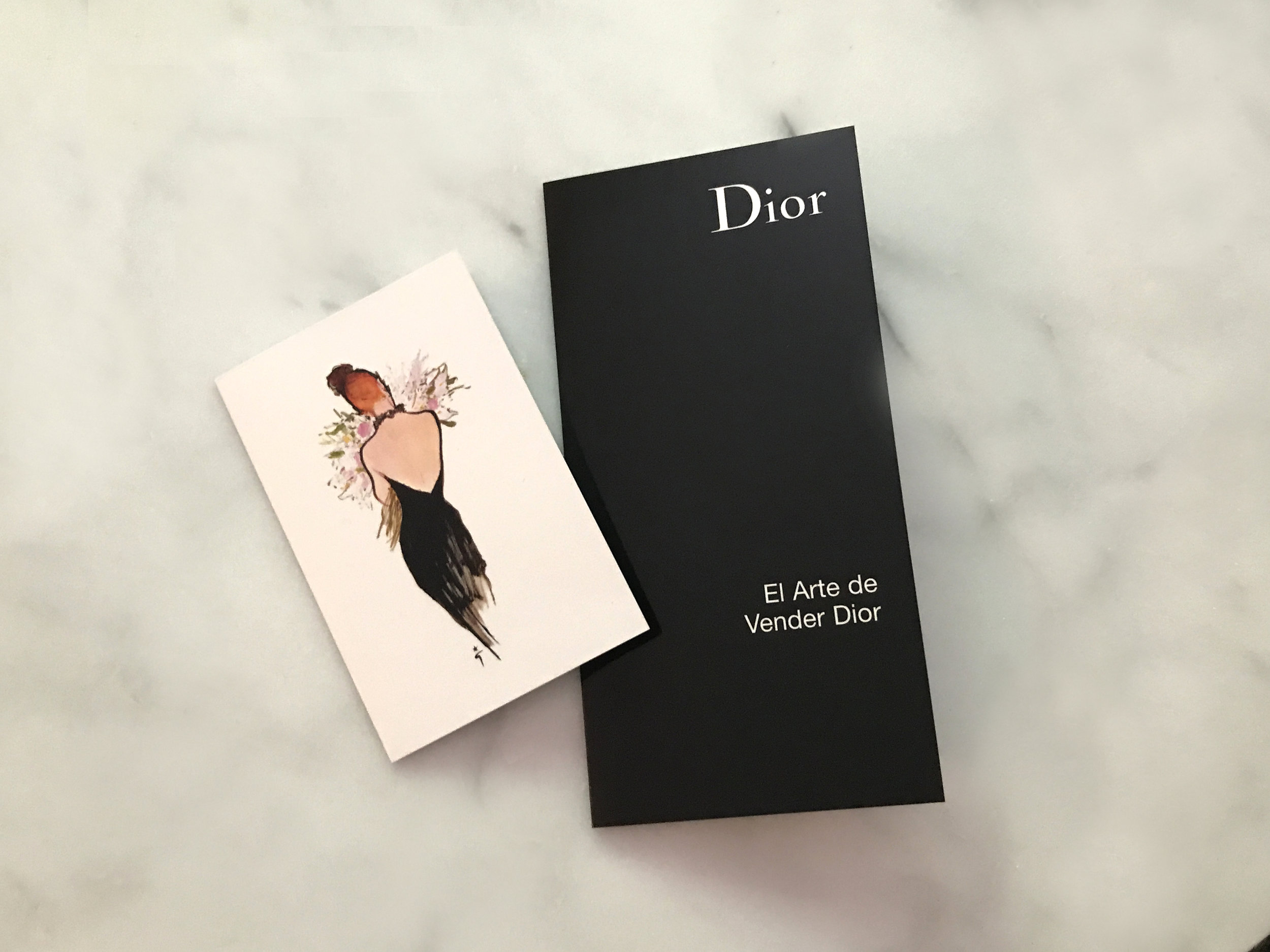 Dior3.jpg