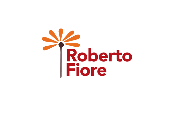 RobertoFiore.jpg