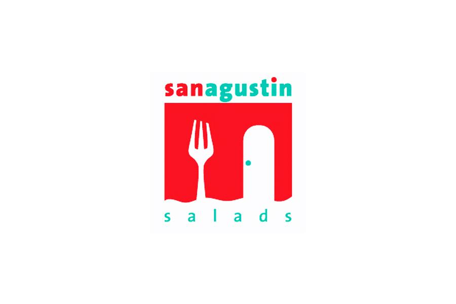 SanAgustin.jpg
