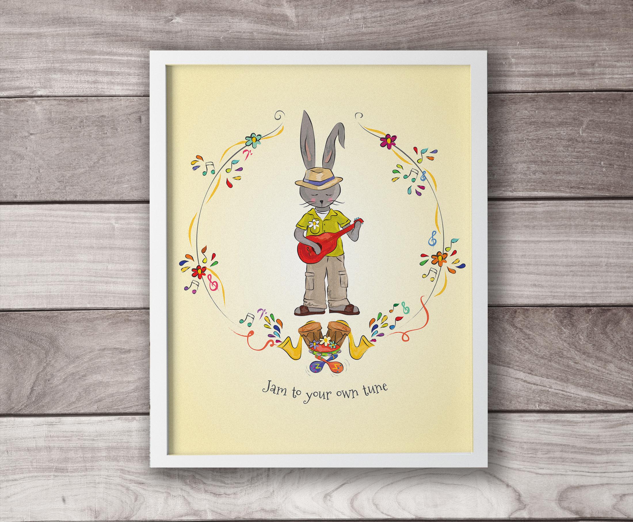 TW_Bunny2.jpg