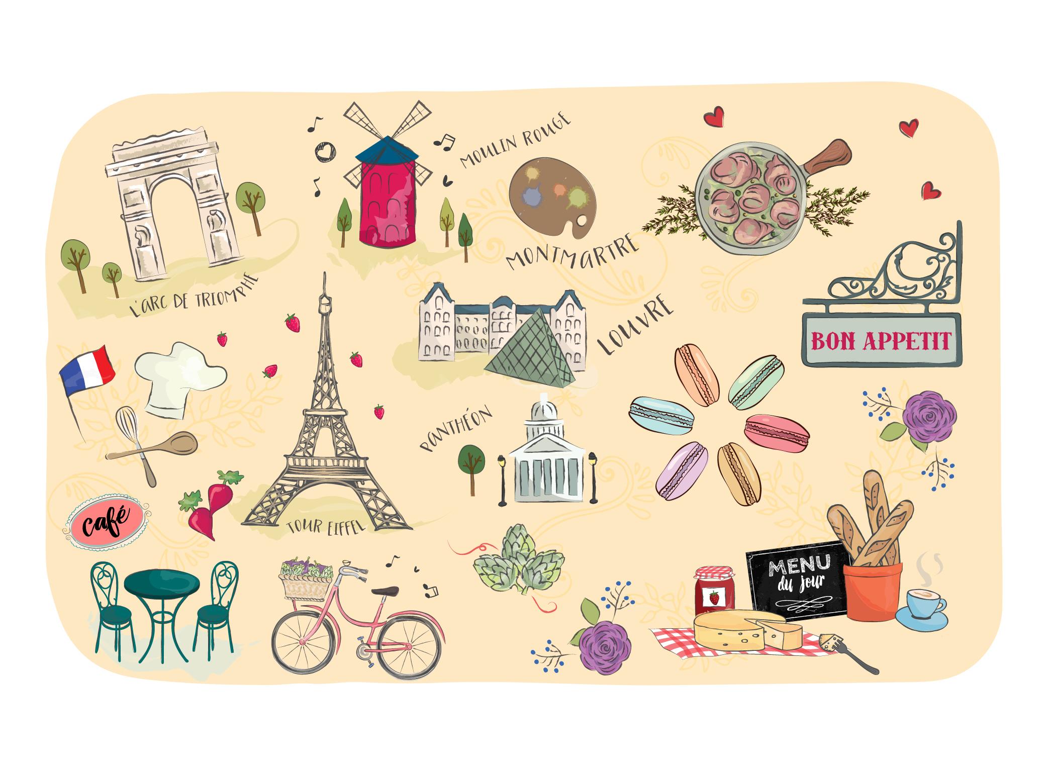 YUMBOX Paris2.jpg
