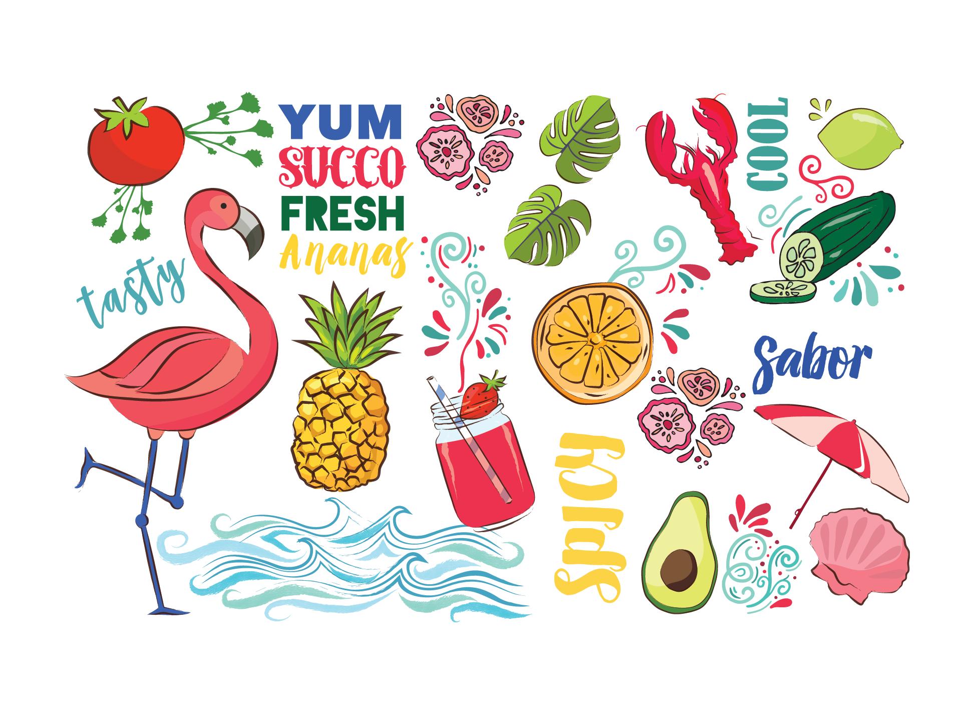 YUMBOX TropicalFLamingo1.png