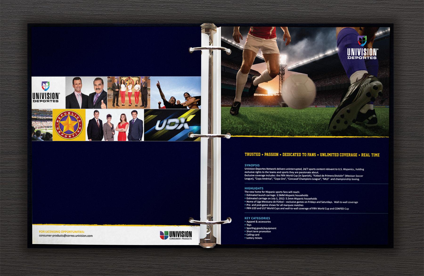 Univision4.jpg