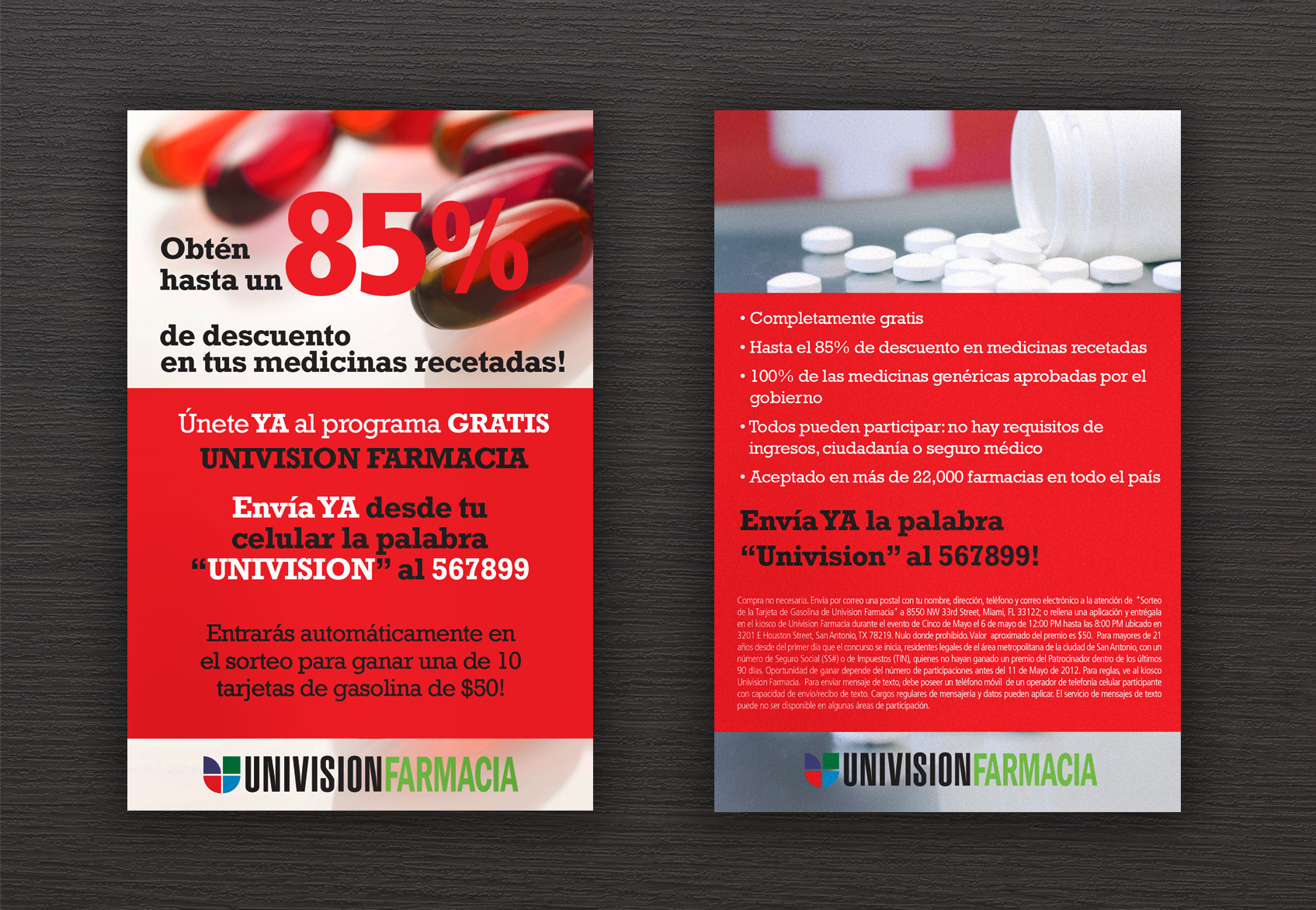 Univision6.jpg