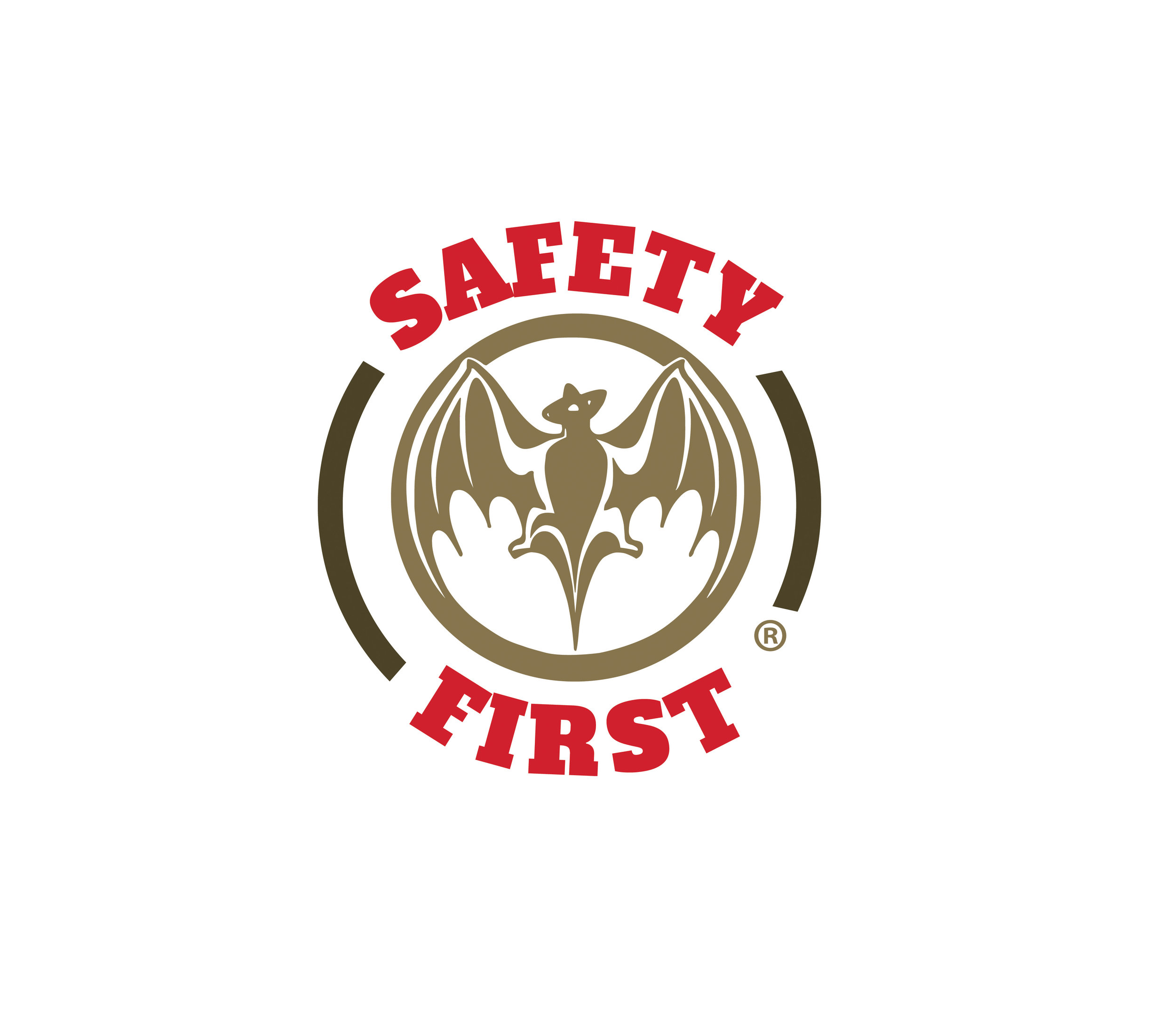 Bacardi SafetyFirst_Final Logo.jpg