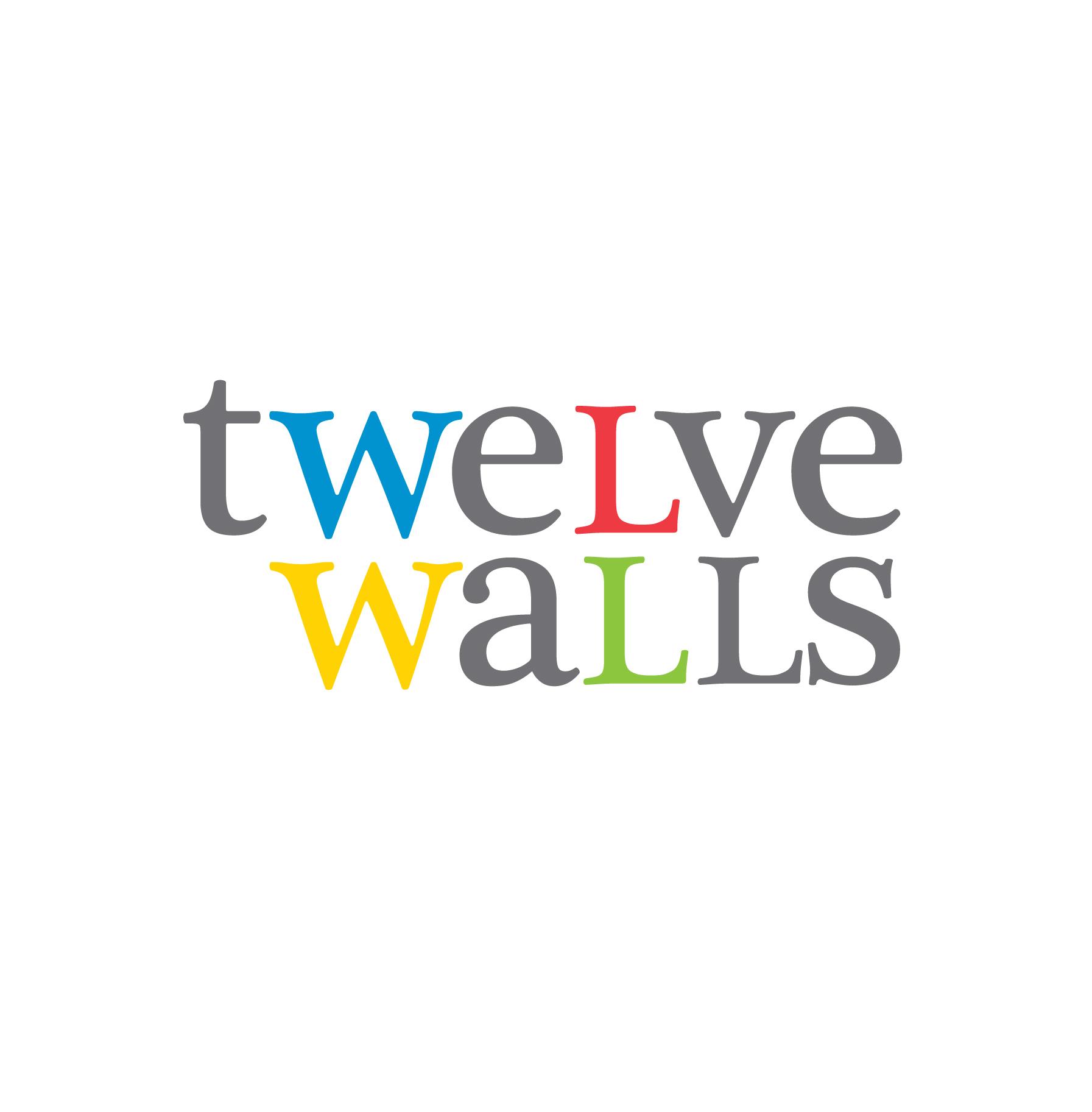 TwelveWalls.jpg