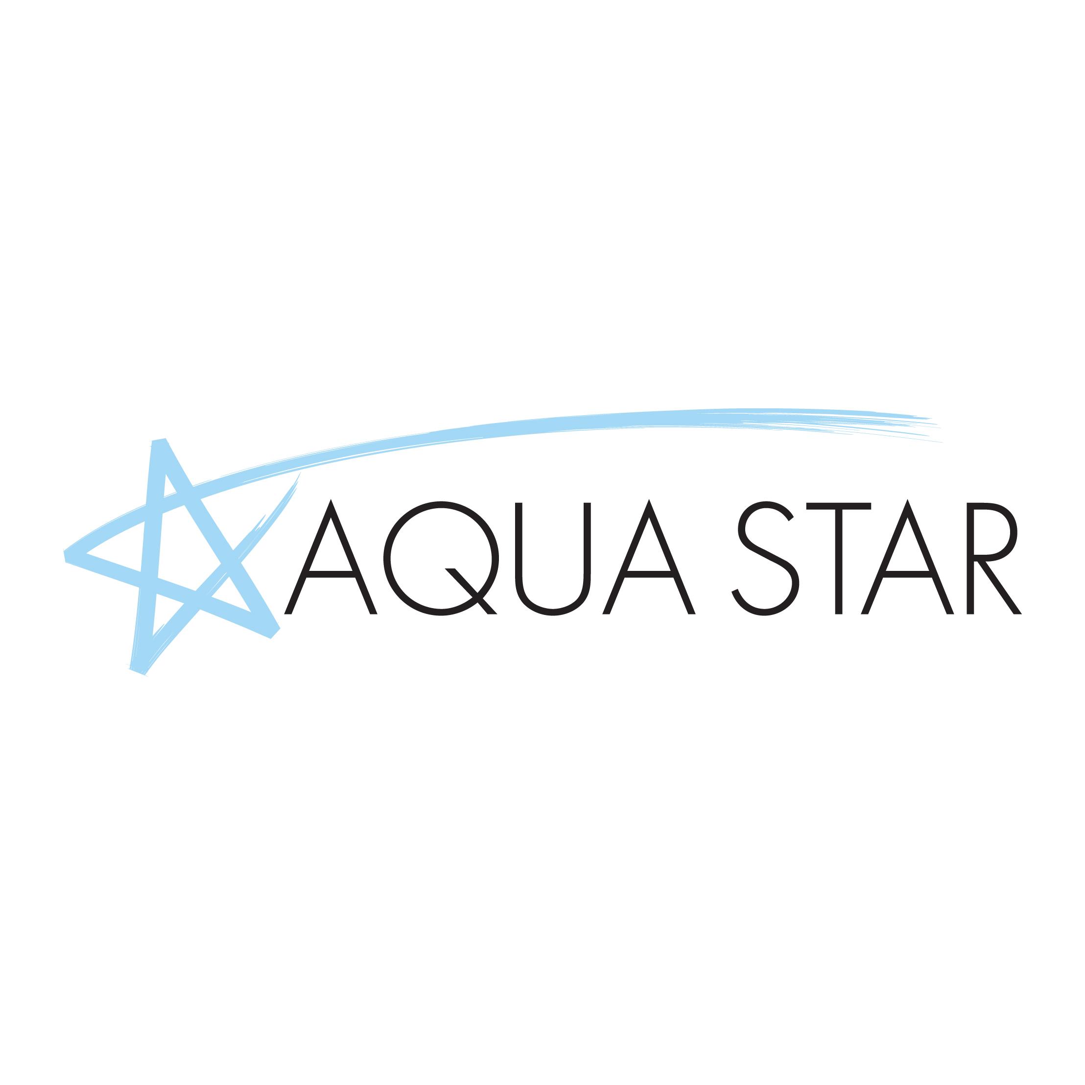 AquaStar FinalLogo.jpg