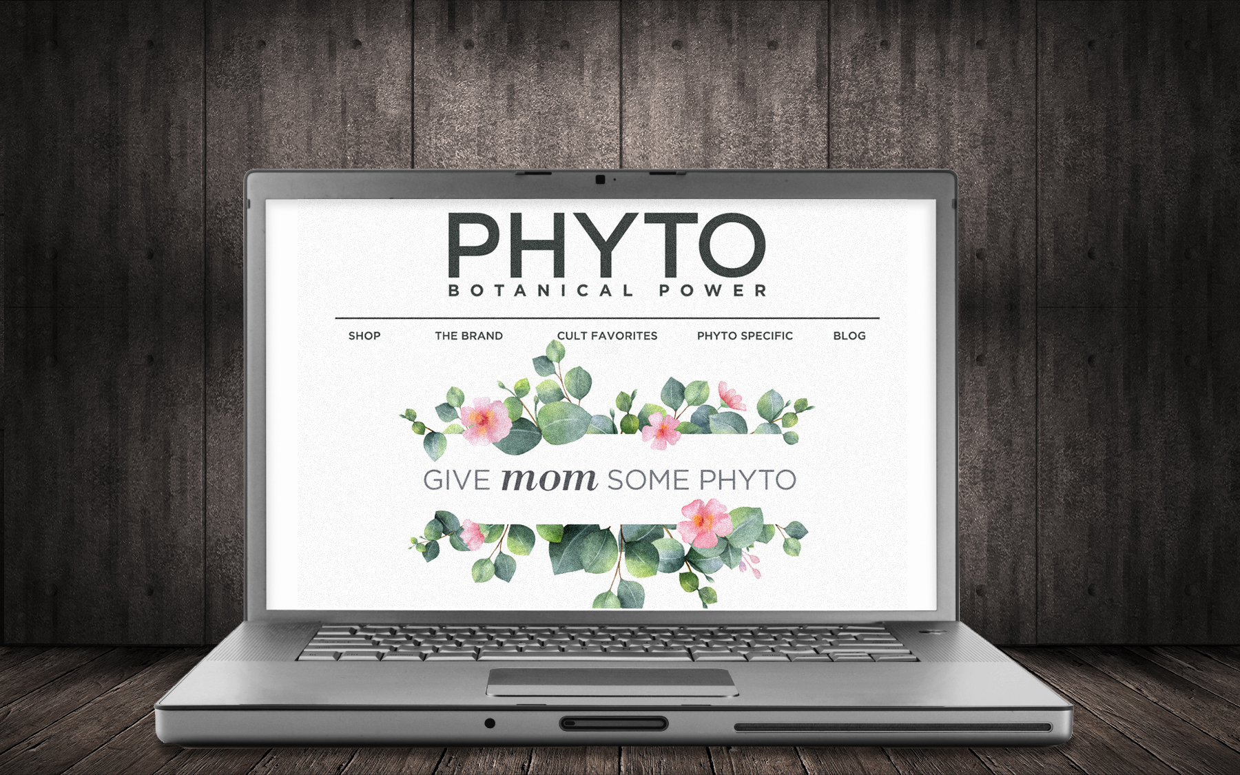 phyto3.jpg
