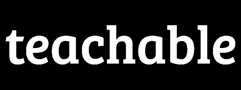 teachable-resume-kristin-hoppe.png