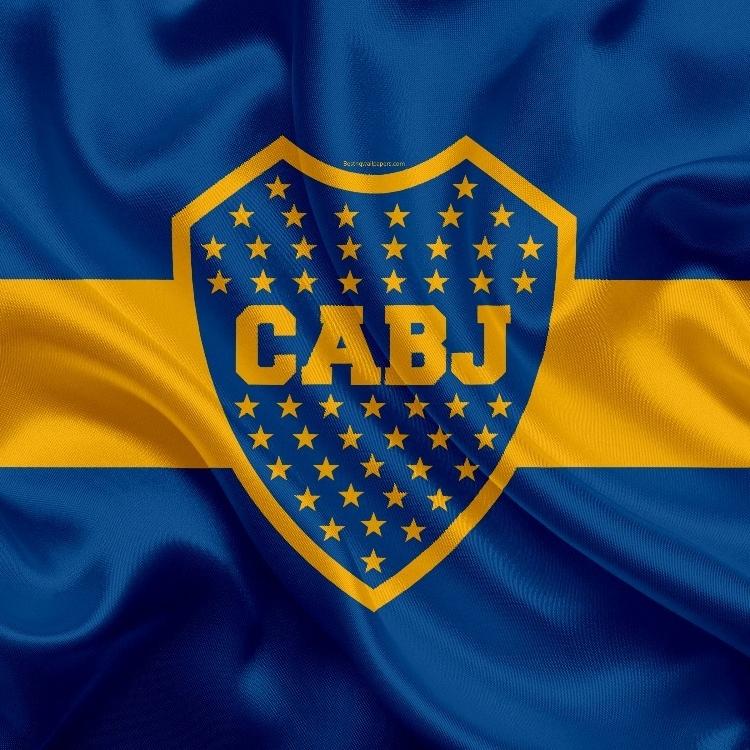 bandeira-boca-juniors-100-x-075-metros-D_NQ_NP_602571-MLB26411306362_112017-F.jpg