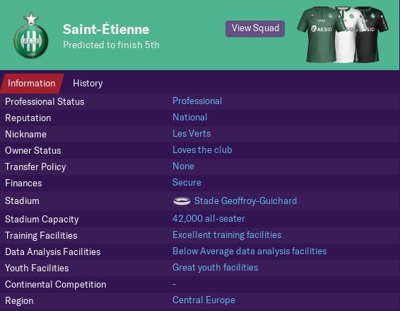 Saint Etienne.PNG
