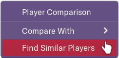 Madd FM - 23. Find Similar Players.png