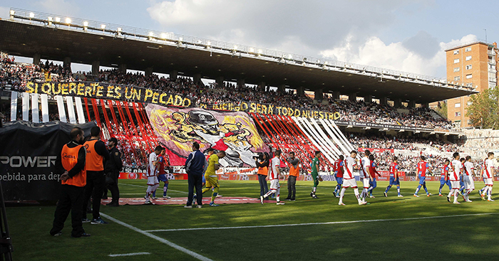 Rayo-Vallecano-fans-stadium.jpg