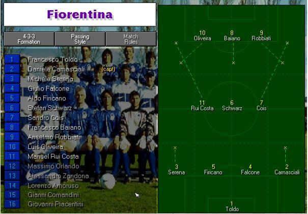 Dave Black - 5 - Fiorentina tactics.JPG